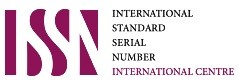 International Standard Serial Number